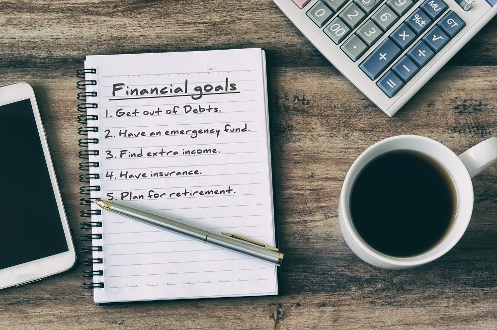financial-goals-shutterstock